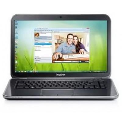 Ноутбук б/у Dell Latitude E5520 Intel Core i5