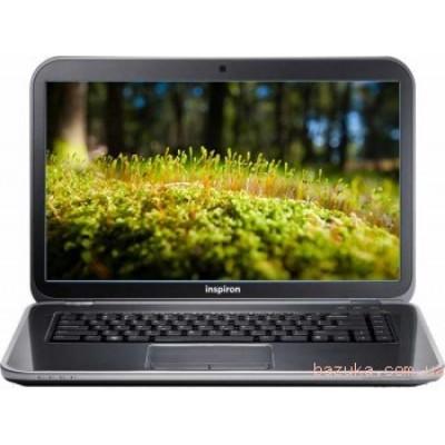 Ноутбук б/у Dell Latitude E5520 Intel Core i5 Full HD