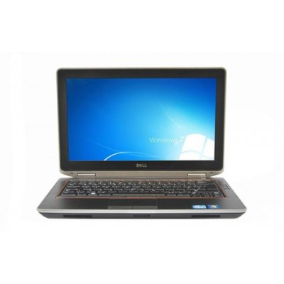 Ноутбук б/у Dell Latitude 6320 Intel Core i5