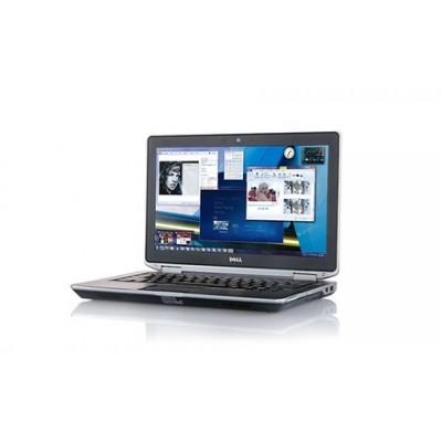 Ноутбук б/у Dell Latitude E6330 Intel Core i5