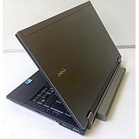 """Ноутбук Dell Latitude E4310, 13.3"""", Intel Core i5 2.9GHz, RAM 4ГБ, HDD 160ГБ"""