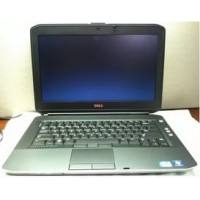 Dell Latitude E5430 Intel Core i5