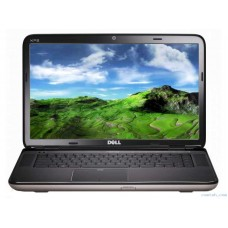 Ноутбук б/у Dell XPS L502x Intel Core i7