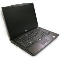 Dell Latitude E4300