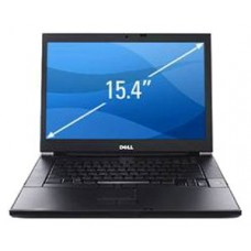Ноутбук б/у Dell Latitude E6500