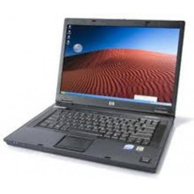 Ноутбук б/у HP Compaq 8430 Intel Core 2 Duo
