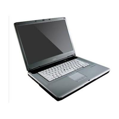 Ноутбук б/у Fujitsu Lifebook c1410 Intel Core Duo