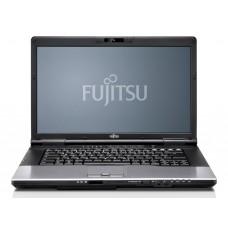 Ноутбук Fujitsu Lifebook E752 Intel Core i5
