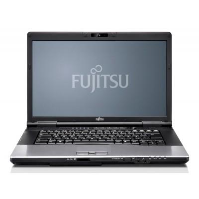 Ноутбук б/у Fujitsu Lifebook E752 Intel Core i5