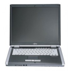 Ноутбук б/у Fujitsu e8020 Intel Pentium