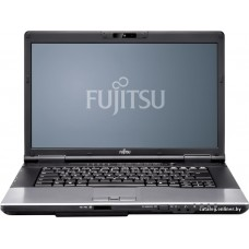 Fujitsu LifeBook E752 Intel Core i3