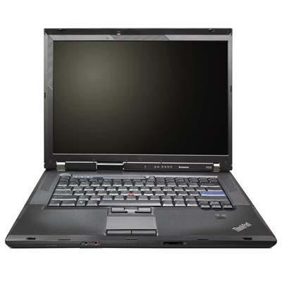Ноутбук б/у Lenovo ThinkPad R500