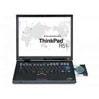 Lenovo ThinkPad R51/R52 Pentium M
