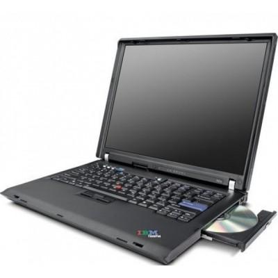 Ноутбук б/у Lenovo ThinkPad R60