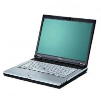 Fujitsu Lifebook S7220 Intel Core 2 Duo