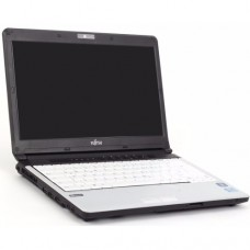 Fujitsu-Siemens Lifebook S761 Intel Core i5