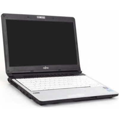 Ноутбук б/у Fujitsu-Siemens Lifebook S761 Intel Core i5