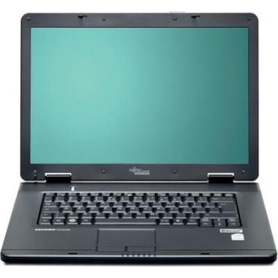 Ноутбук б/у Fujitsu V5505
