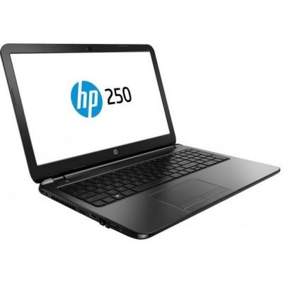 Ноутбук б/у HP 250 Intel Pentium