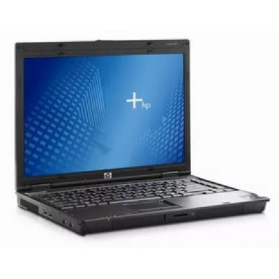Ноутбук б/у HP Compaq 6400 Intel Core 2 Duo