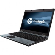 HP ProBook 6550b Intel Core i5