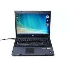 Ноутбук б/у HP Compaq 6715b Intel Atom