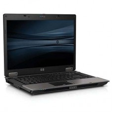 HP 6730b Intel Core 2 Duo