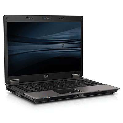 Ноутбук б/у HP Compaq 6730b