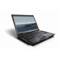 HP Compaq 6910p Intel Core 2 Duo