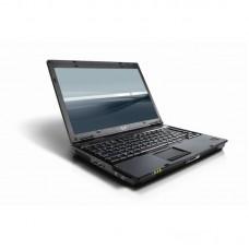 Ноутбук б/у HP Compaq 6910p Intel Core 2 Duo