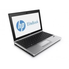 HP 2170P Intel Core i5