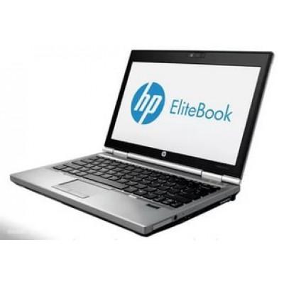 Ноутбук б/у HP EliteBook 2570p Intel Core i5