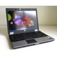 "Ноутбук HP EliteBook 6930p, 14.1"", Intel P8700 2.53GHz, RAM 2ГБ, HDD 160ГБ"