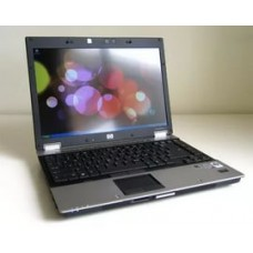 HP EliteBook 6930p Intel Core 2 Duo