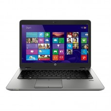 Ноутбук б/у HP EliteBook 840 G1 Intel Core i5