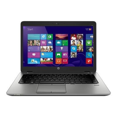 Ноутбук б/у HP EliteBook 840 G1 Intel Core i5