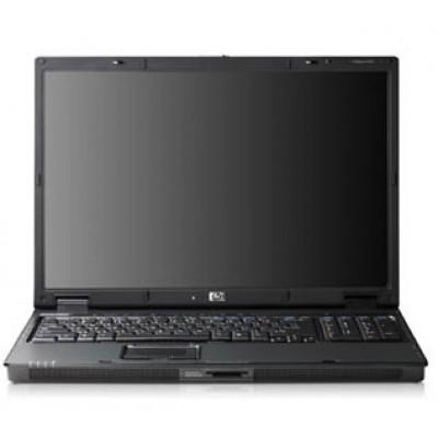 Ноутбук б/у HP nc6320 Intel Core 2 Duo