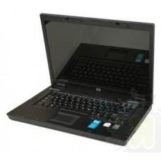 Ноутбук HP NX7300 Intel Celeron