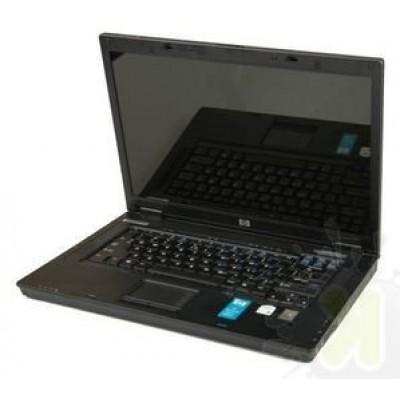 Ноутбук б/у HP NX7300 Intel Celeron