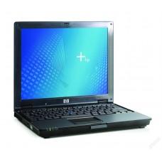 HP nc4200 Intel Pentium