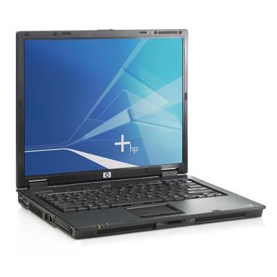 Ноутбук б/у HP Compaq nc6120 Intel Pentium