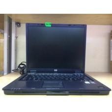 HP Compaq nc6125