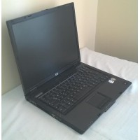 HP Compaq nc6320 Intel Core 2 Duo