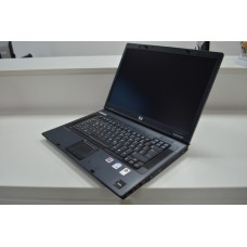 Ноутбук HP Compaq nw8440 Intel Core 2 Duo