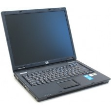 Ноутбук б/у HP Compaq nx6310 Intel Core 2 Duo