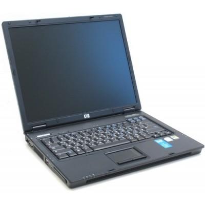 Ноутбук б/у HP Compaq nx6310 Intel Core 2 Duo