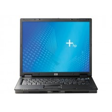 Ноутбук HP Compaq nx6325