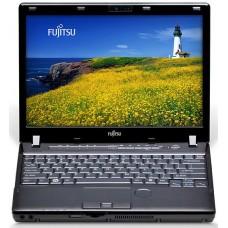 Ноутбук Fujitsu P771 Intel Core i7