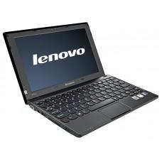Ноутбук б/у Lenovo S10-3