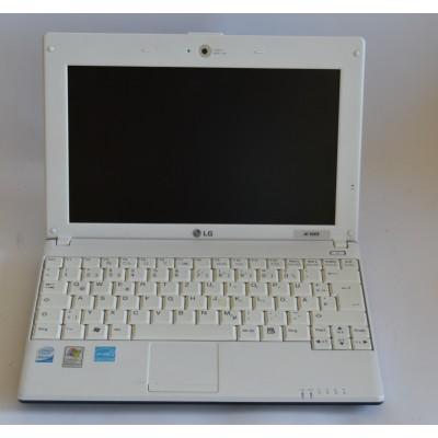 Ноутбук б/у LG X110 Нетбук